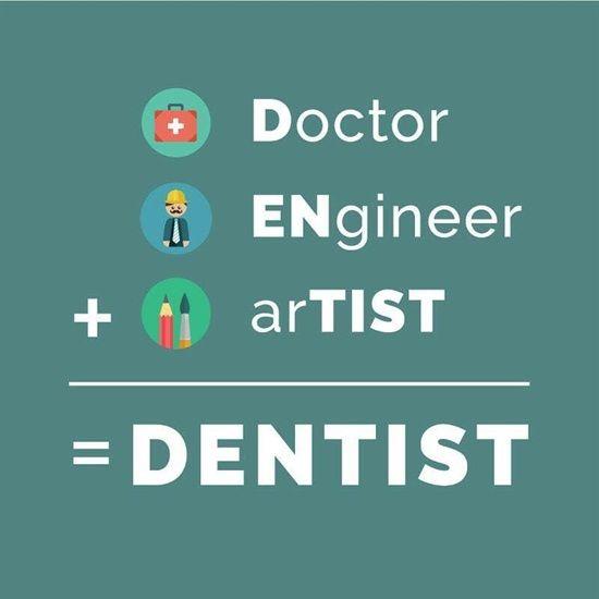 Dental Implant Quotes Unique Tremont Dental Care